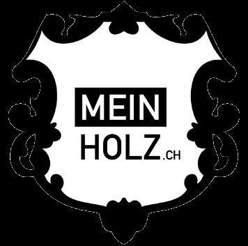 meinholz.ch